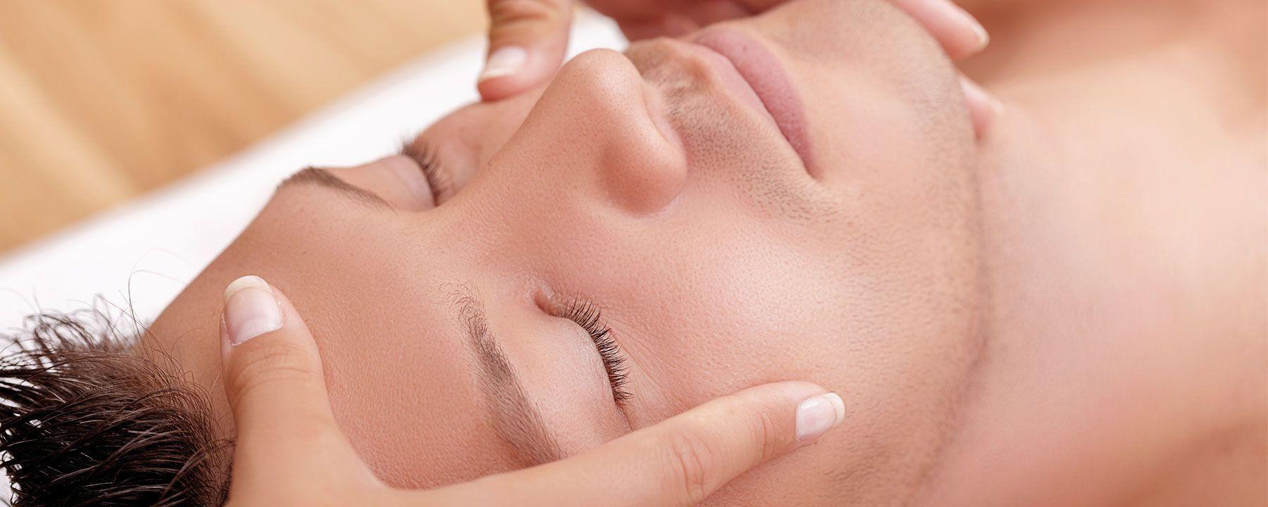 Hautpflege für ih im Kosmetikstudio Sprinkart Kempten