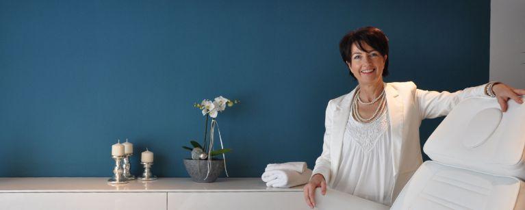 Kosmetikstudio Sprinkart Claudia Kempten