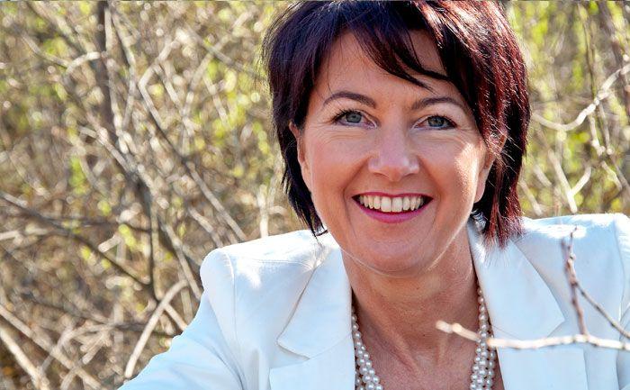 Claudia Sprinkart Cosmetic, Kosmetikstudio